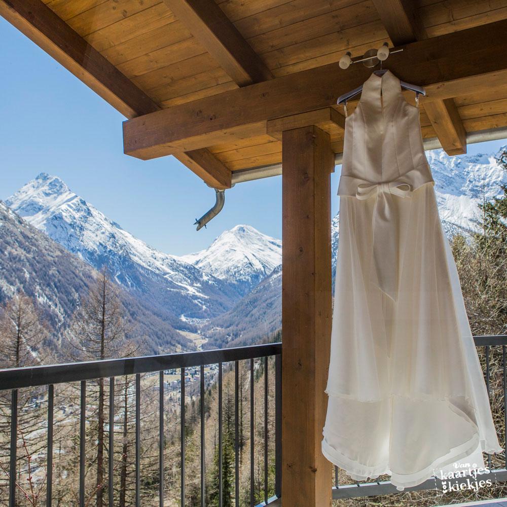 Zwitserland_bruiloft0002