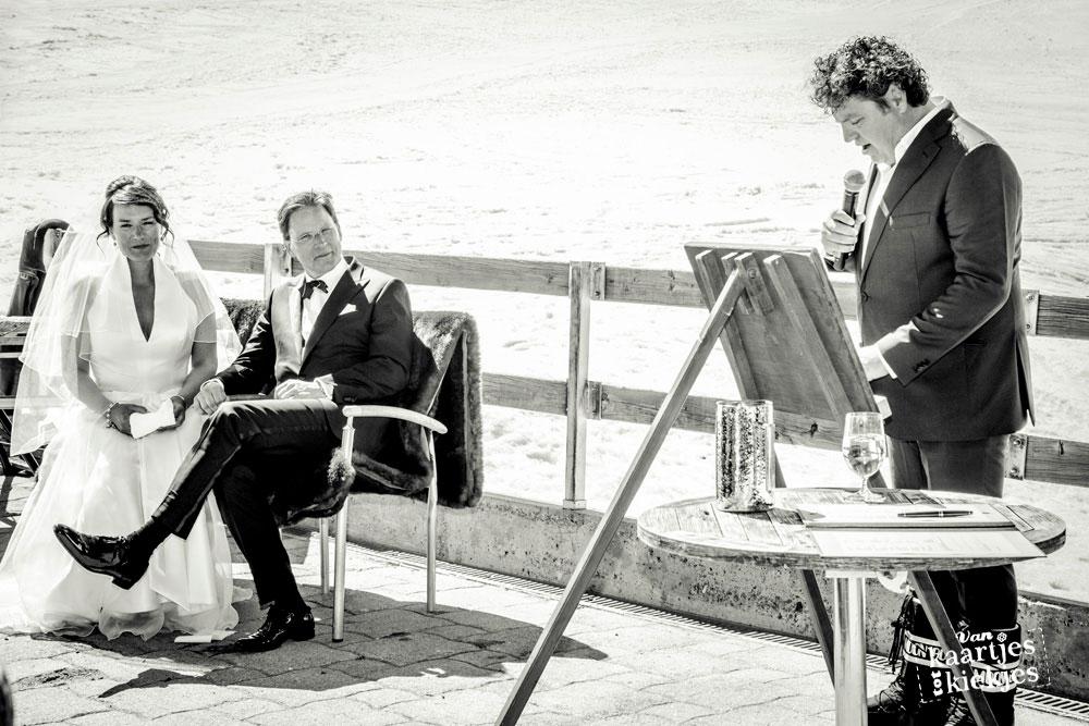 Zwitserland_bruiloft0021