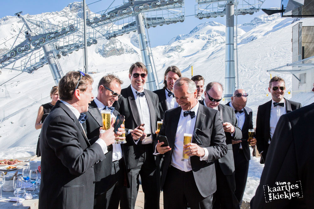 Zwitserland_bruiloft0042