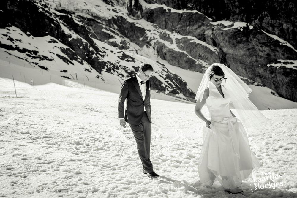 Zwitserland_bruiloft0052