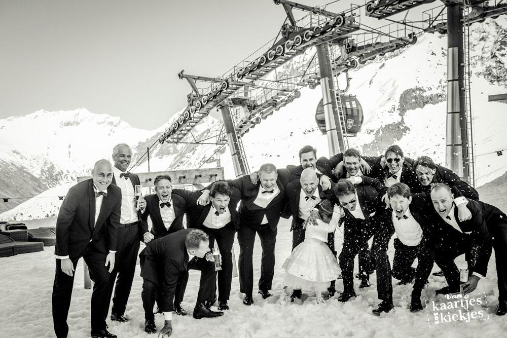 Zwitserland_bruiloft0053