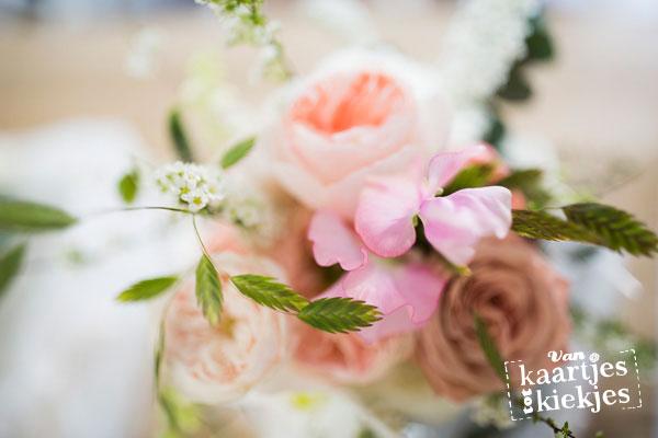 Bruidsreportage_L&M003
