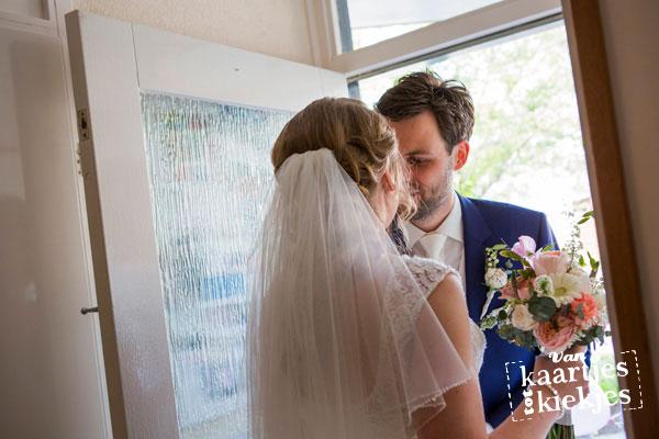 Bruidsreportage_L&M012