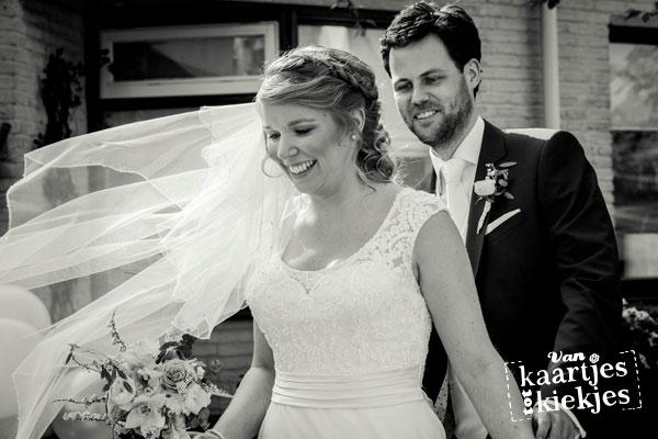 Bruidsreportage_L&M013