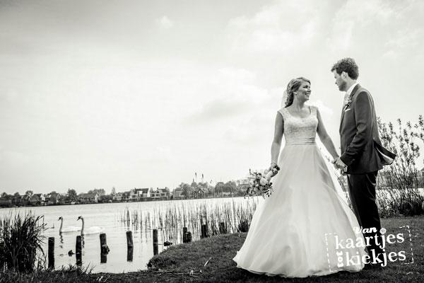 Bruidsreportage_L&M014