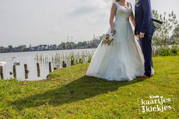 Bruidsreportage_L&M015