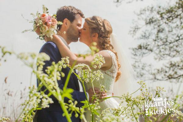 Bruidsreportage_L&M018