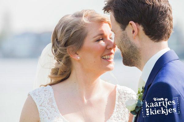 Bruidsreportage_L&M019