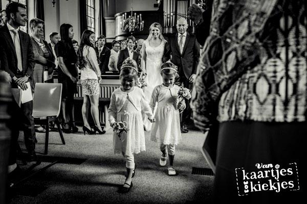 Bruidsreportage_L&M026