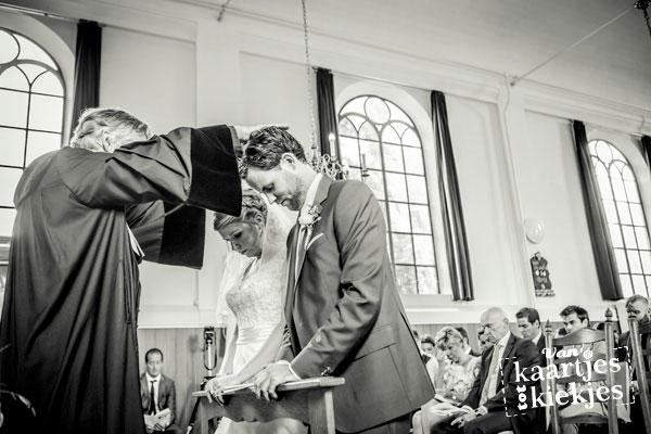 Bruidsreportage_L&M032