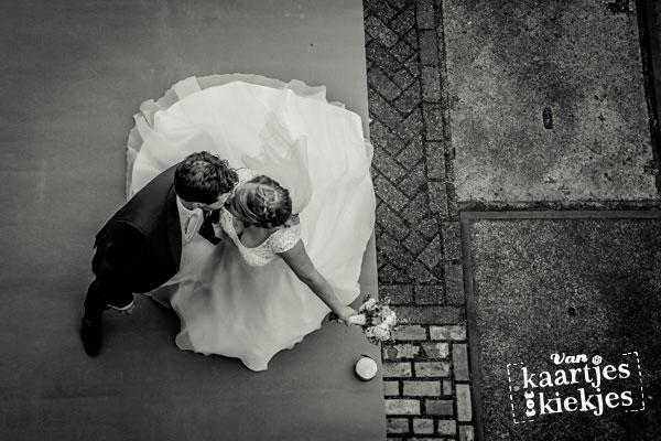 Bruidsreportage_L&M035
