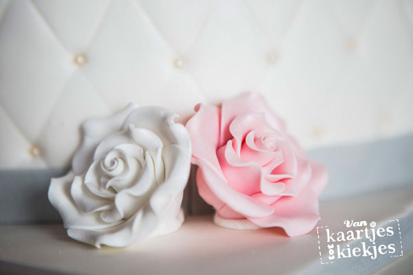 Bruidsreportage_L&M036