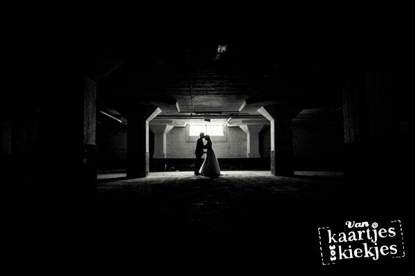Bruidsreportage_L&M052