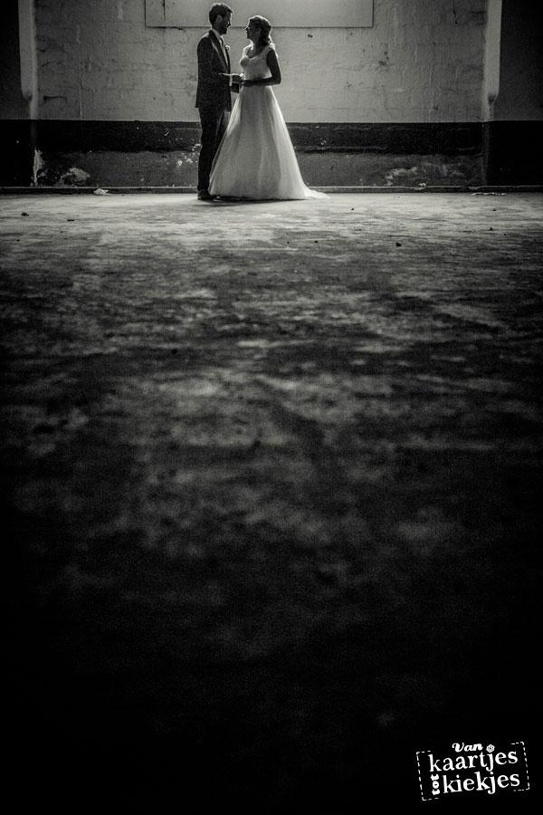 Bruidsreportage_L&M054