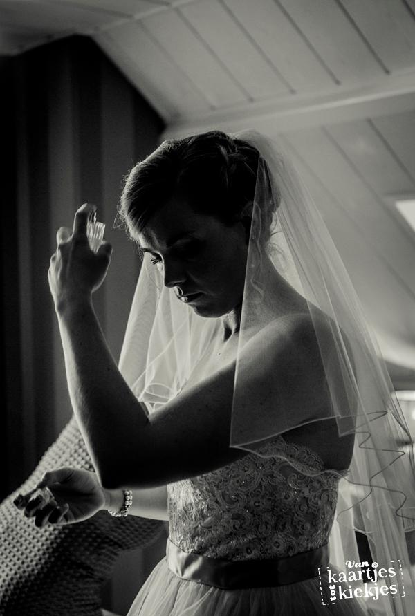 Bruidreportage_woerden02