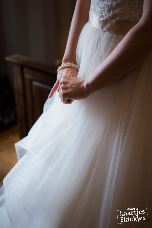 Bruidreportage_woerden04