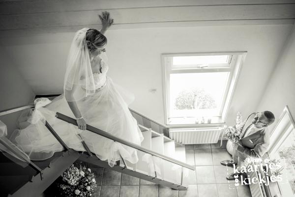 Bruidreportage_woerden16