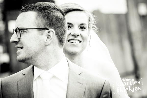 Bruidreportage_woerden22