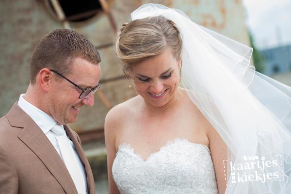 Bruidreportage_woerden23