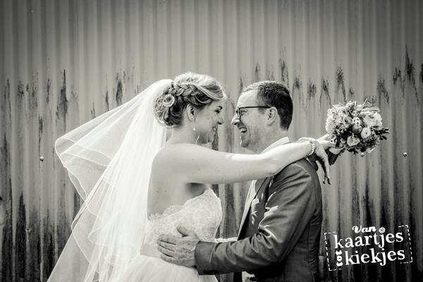 Bruidreportage_woerden26
