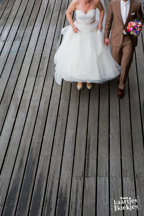 Bruidreportage_woerden29