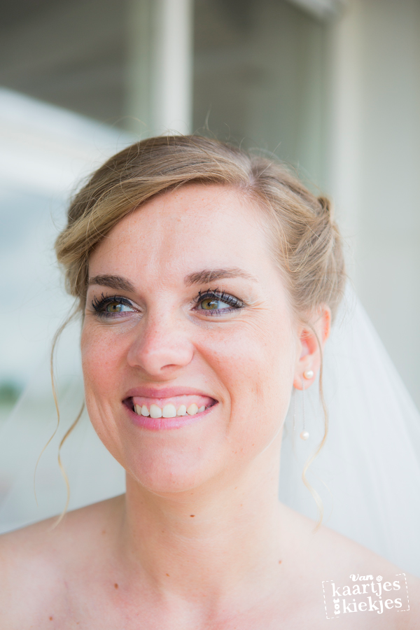 Bruidreportage_woerden32