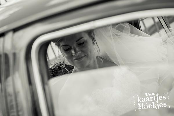Bruidreportage_woerden33