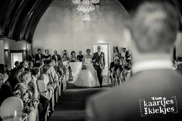 Bruidreportage_woerden37
