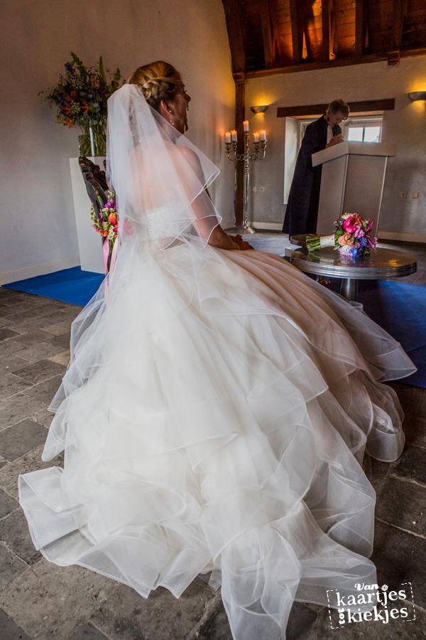 Bruidreportage_woerden39