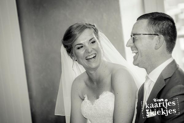 Bruidreportage_woerden42