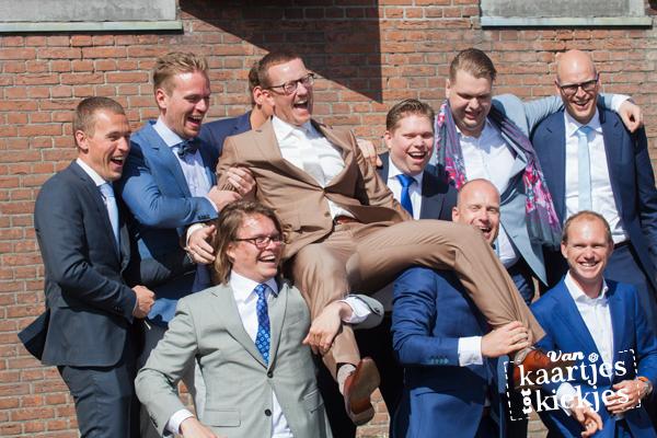 Bruidreportage_woerden43
