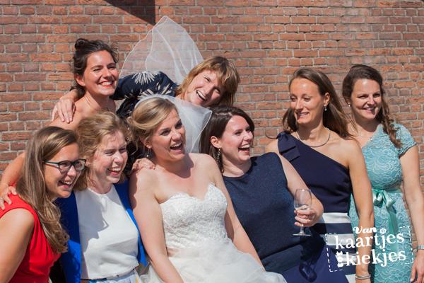 Bruidreportage_woerden44