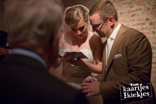 Bruidreportage_woerden45
