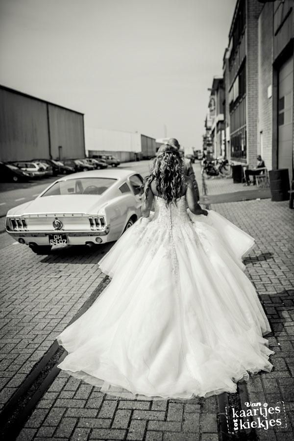 Bruidsreportage_Vertrekhal_18