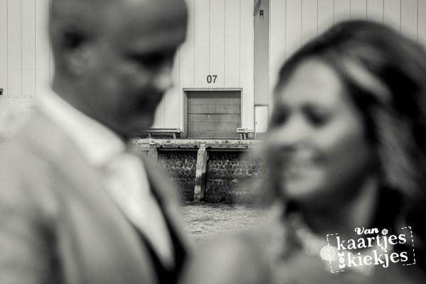 Bruidsreportage_Vertrekhal_20