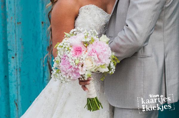 Bruidsreportage_Vertrekhal_21