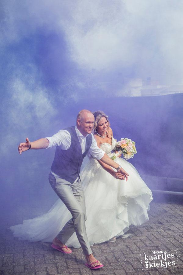 Bruidsreportage_Vertrekhal_58