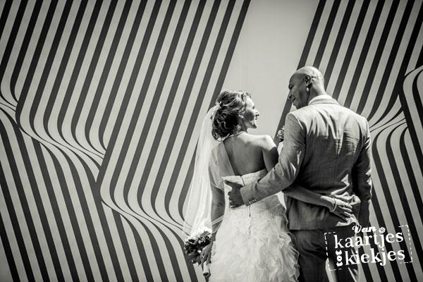 M&M_bruidsreportage14