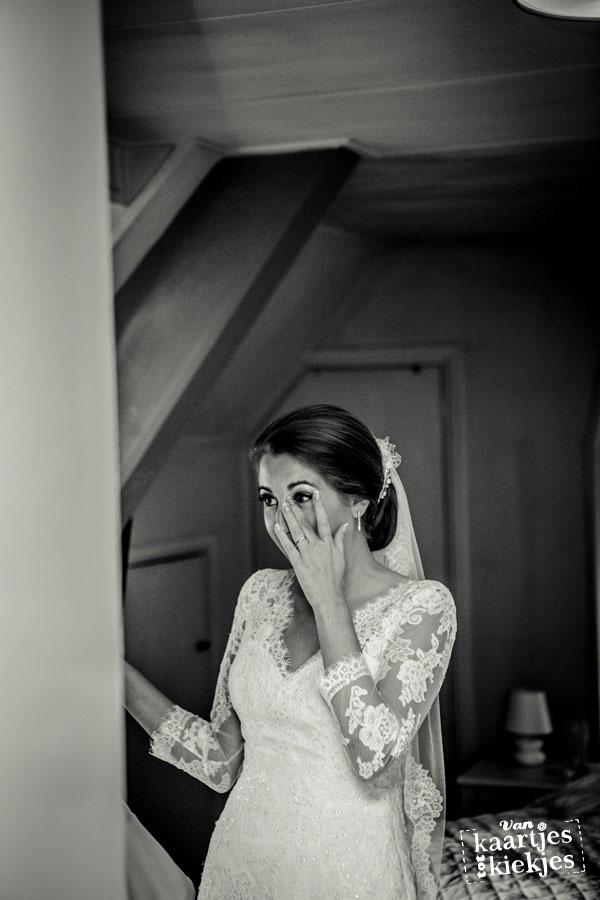 D&N_romantische_bruidsreportage0007