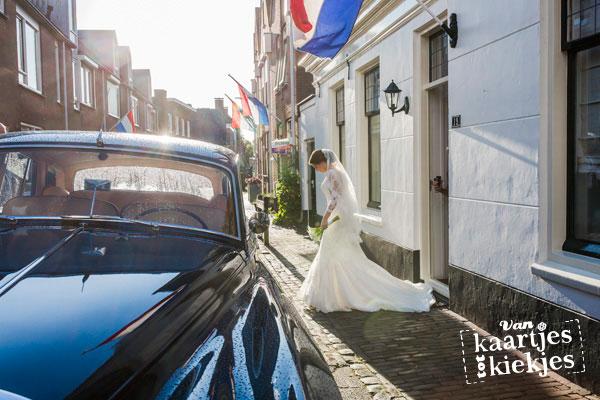 D&N_romantische_bruidsreportage0012