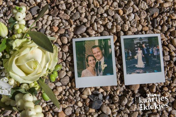 D&N_romantische_bruidsreportage0014