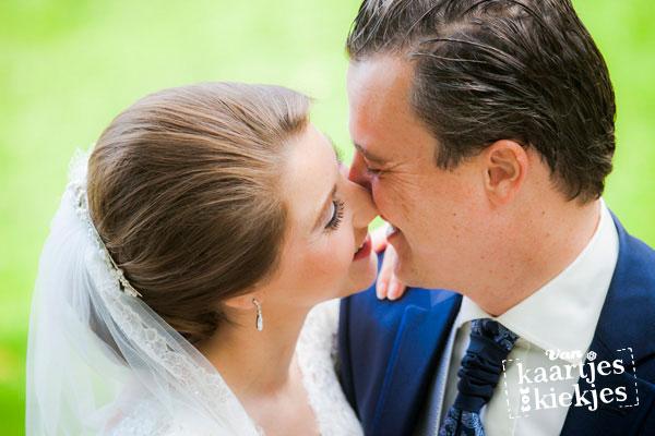 D&N_romantische_bruidsreportage0015