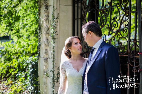 D&N_romantische_bruidsreportage0020