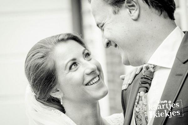 D&N_romantische_bruidsreportage0021