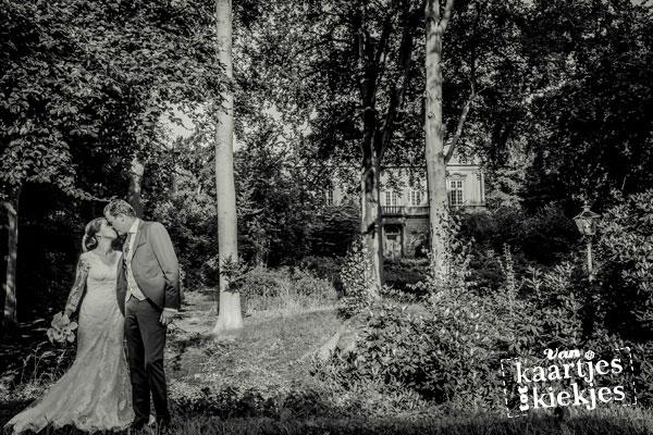 D&N_romantische_bruidsreportage0023