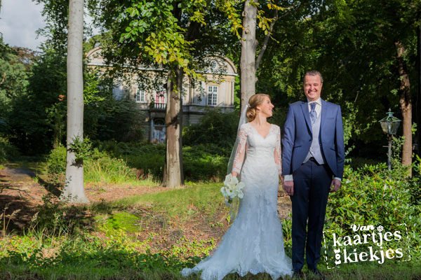 D&N_romantische_bruidsreportage0024