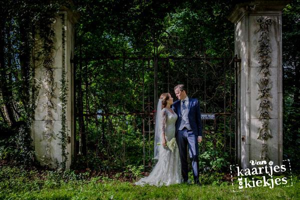 D&N_romantische_bruidsreportage0025
