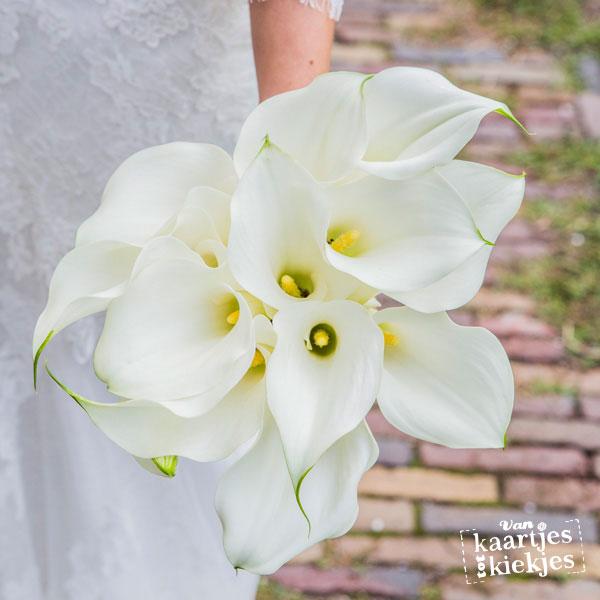 D&N_romantische_bruidsreportage0026
