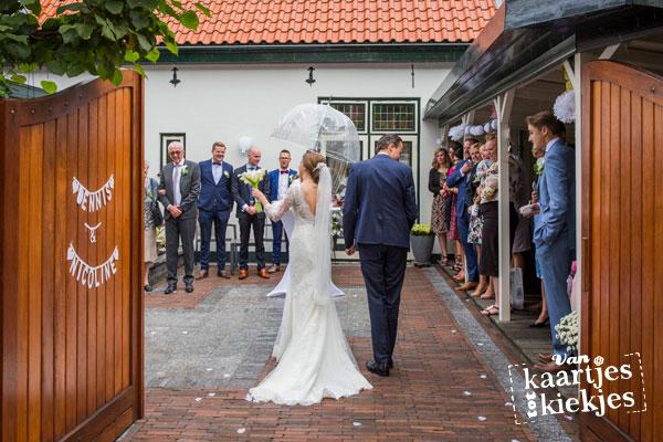 D&N_romantische_bruidsreportage0028