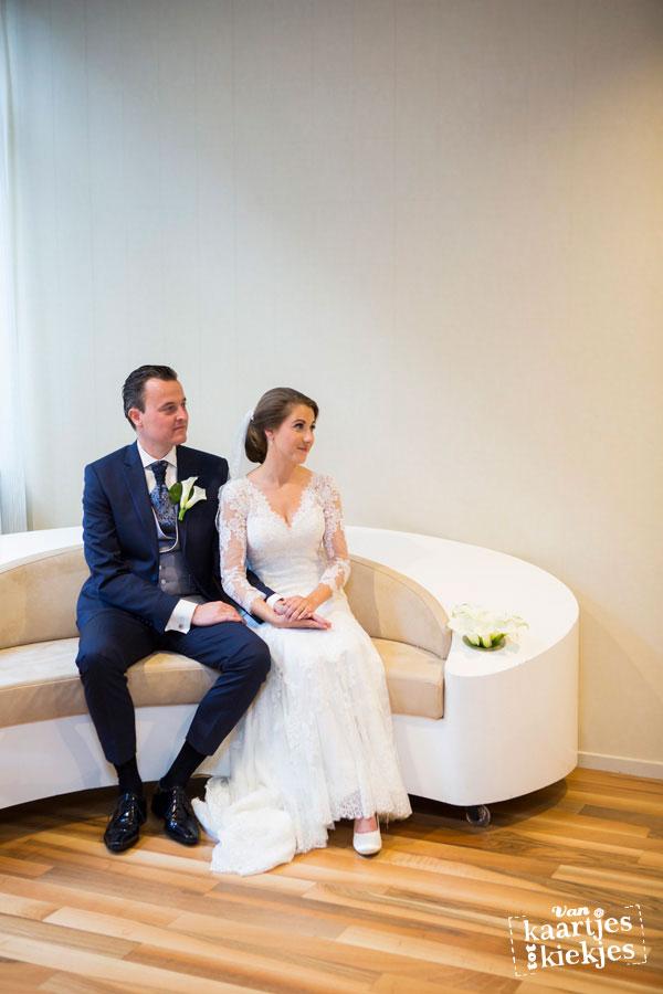 D&N_romantische_bruidsreportage0034
